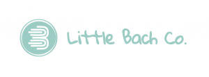 Little Bach Co Logo