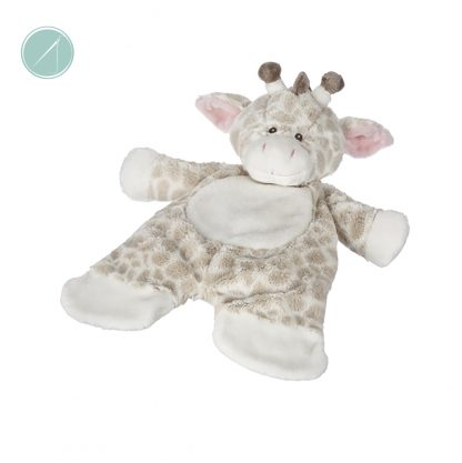Ganz-Baby-Flat-A-Pat-Jamie-Giraffe