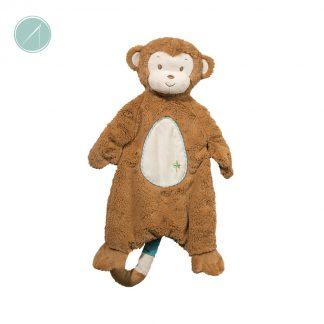 Monkey Sshlumpie - Douglas Toys.psd