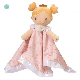 Princess Noa Lil Snuggler Douglas Toys