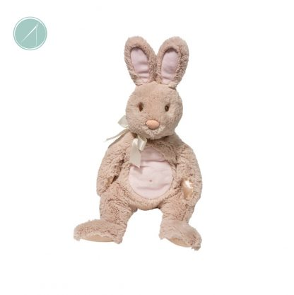 Bunny Plumpie from Douglas Cuddle Toys