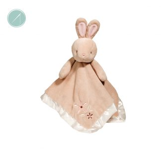 Bunny Snuggler from Douglas Toys