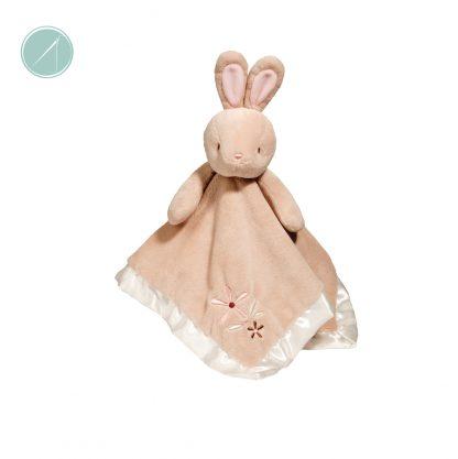 Bunny Snuggler from Douglas Toys