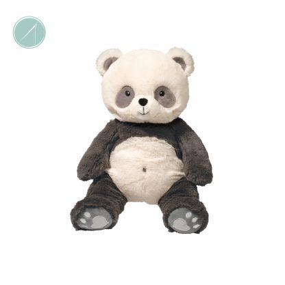 Panda Plumpie from Douglas Cuddle Toys