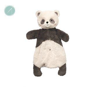"19"" Panda Sshlumpie - Douglas Toys"