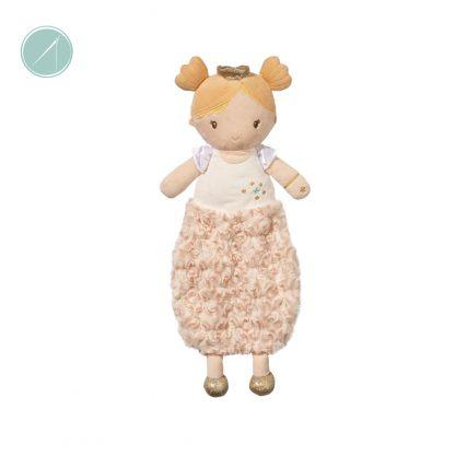 "19"" Princess Noa Sshlumpie-Douglas Cuddle Toys"