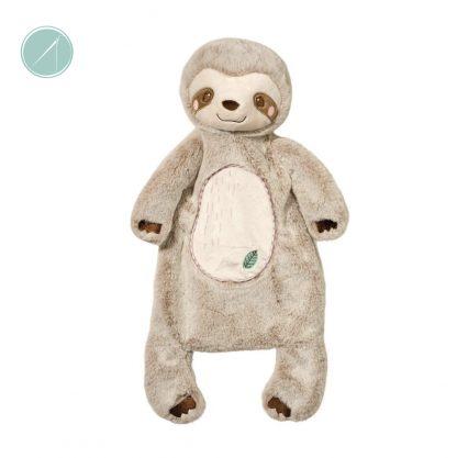 Sloth Sshlumpie lovie