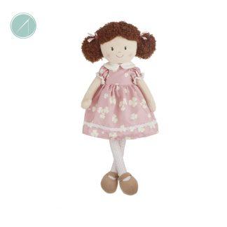 Ganz-Annie-Rag-Doll-22'